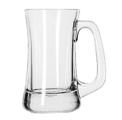 Libbey Glass 5297 12-oz Scandinavian Mug