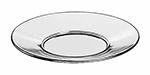 Libbey Glass 5335 6