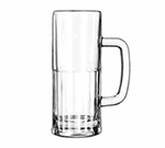 Libbey Glass 5360 22-oz Beer Glass