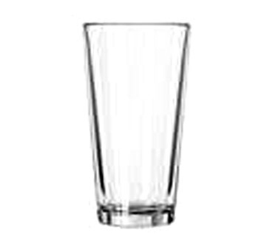 Libbey Glass 5385 16-oz Tall Glass Mixing Glass