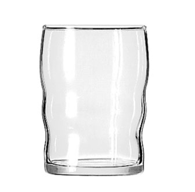 Libbey Glass 610HT 9.5-oz Governor Clinton Beverage