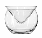 Libbey Glass 70855 5.75-oz Martini Chiller