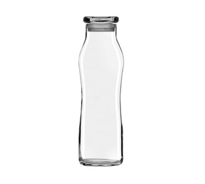 Libbey Glass 728 22-oz Swerve Hydration Bottle