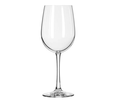 Libbey Glass 7510SR 16-oz Briossa Tall Wine Gla