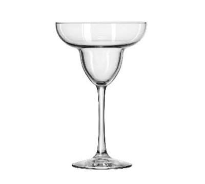 Libbey Glass 7511 13-oz Midtown Margarita Glass