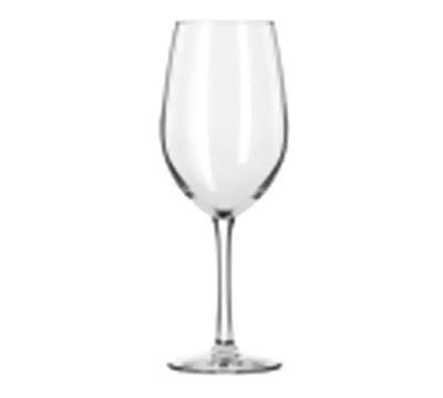 Libbey Glass 7519 12-oz Vina Wine Glass