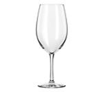 Libbey Glass 7520 18-oz Vina Wine Glass