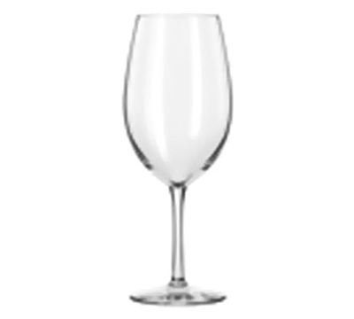 Libbey Glass 7520 18-oz Vina Wine Glass