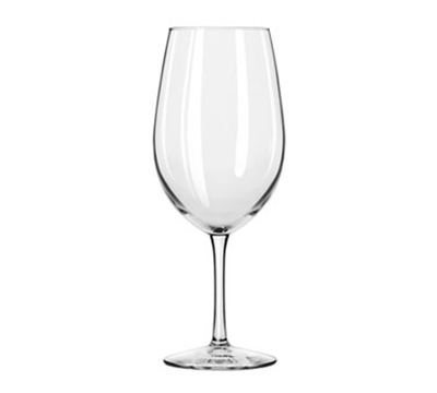 Libbey Glass 7521 22-oz Vina Wine Glass