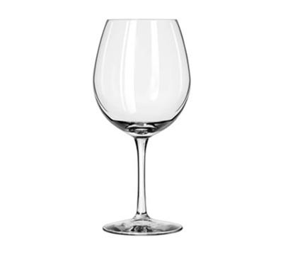 Libbey Glass 7522SR 18-oz Vina Ball