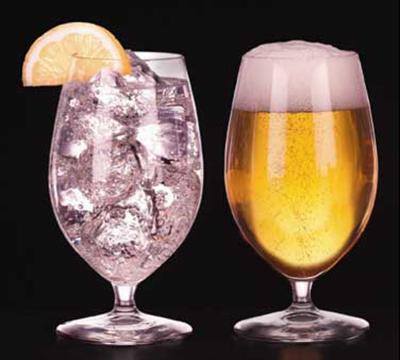 Libbey Glass 7525SR 17-oz