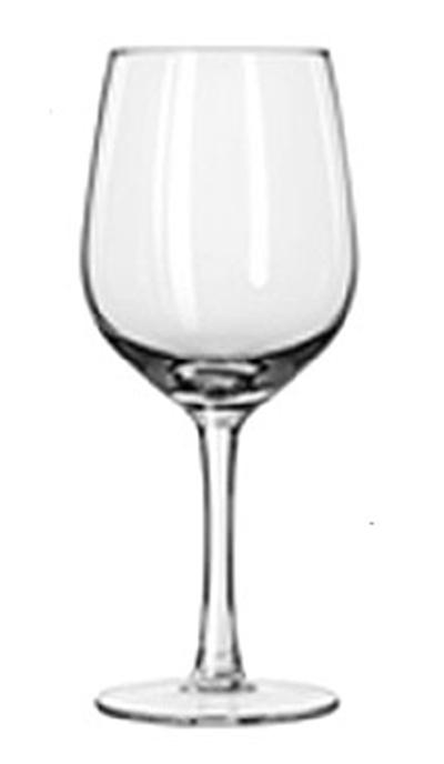 Libbey Glass 7533 16-oz R