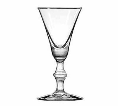 Libbey Glass 8089 2-