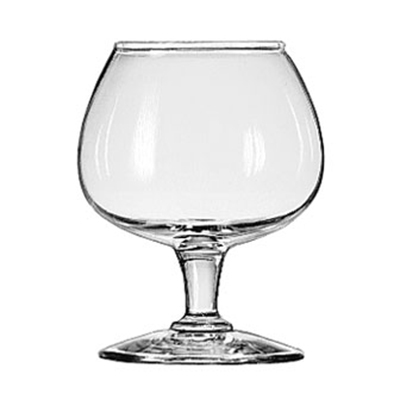 Libbey Glass 8402 6-oz Citation