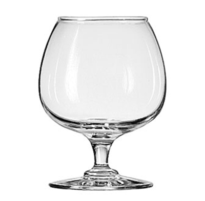 Libbey Glass 8405 12-oz Citation Brandy Glass