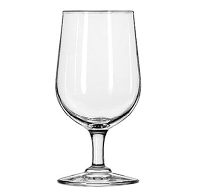 Libbey Glass 8411 11-oz Citation Banquet Goblet G
