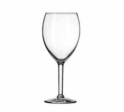 Libbey Glass 8416 16-oz Vino Grande Collection Glass - Safedge Rim