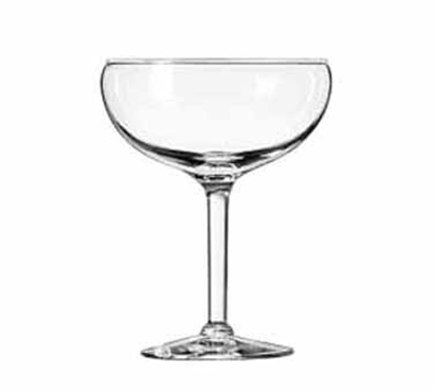 Libbey Glass 8417 16.75-oz Fiesta Grande Collection Glass - Safed