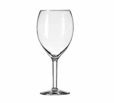 Libbey Glass 8420 19.5-oz Vino Grande Colle