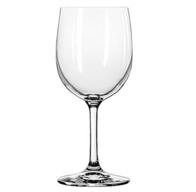 Libbey Glass 8573SR 13-oz