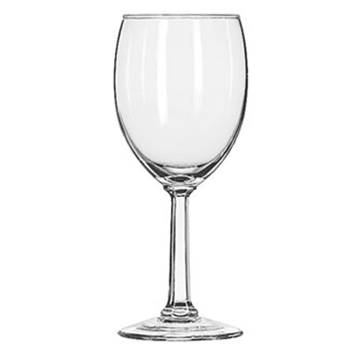 Libbey Glass 87