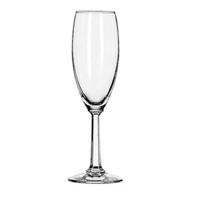 Libbey Glass 8795 5.75-oz Napa Country