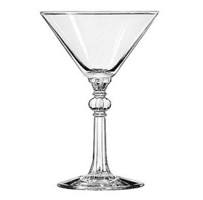 Libbey Glass 8876 6.5-oz Cocktai