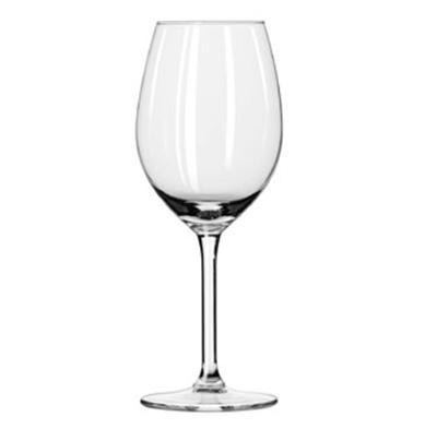 Libbey Glass 9103RL 11-oz Allure Royal Leerdam Wine G