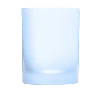 Libbey Glass 9