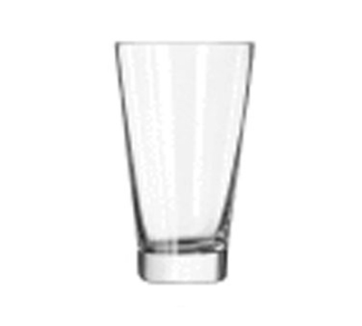 Libbey Glass 920420 12.25-oz York Beverage Glass