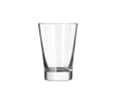 Libbey Glass 920444 7.25-oz York Hi-Ball Glass
