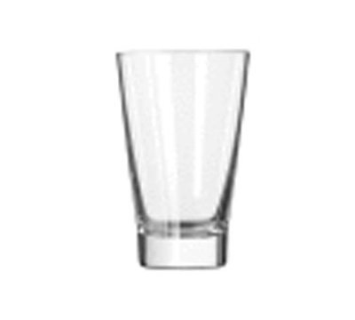 Libbey Glass 920512 9.25-oz York Beverage Glass