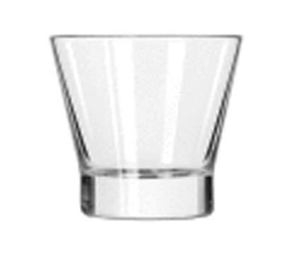 Libbey Glass 924114 9-oz York Rocks Glass