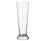 Libbey Glass 924169 12.75-oz Principe Pilsner Glass