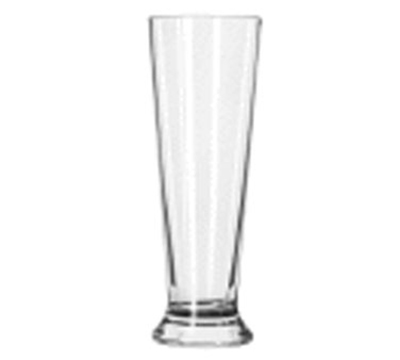Libbey Glass 924176 16.5-oz Principe Pilsner Glass