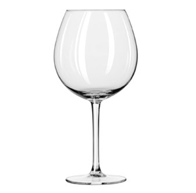 Libbey Glass 9401RL 24.25-oz XXL Royal Leerdam Wine Glass