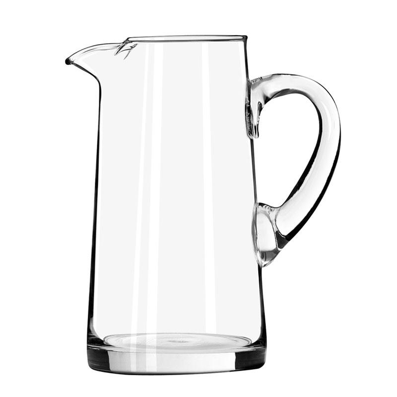 Libbey Glass 9552647 55.75-oz Baja Pitcher