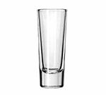 Libbey Glass 9562269 2-oz Tequila Shooter Shot Glass