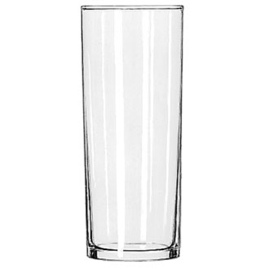 Libbey Glass 95 11-oz Straight Side