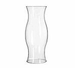 Libbey Glass 9860477 14