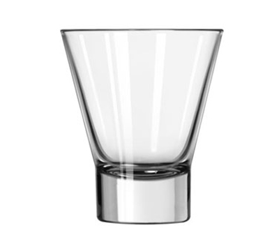 Libbey Glass 11106421 11-oz V325 Series Rocks