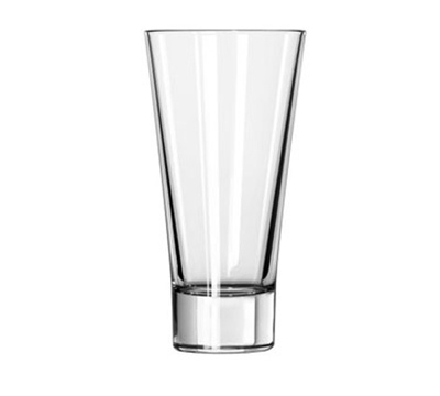 Libbey Glass 11106721 14.25-oz Series V420 Beverage Glass
