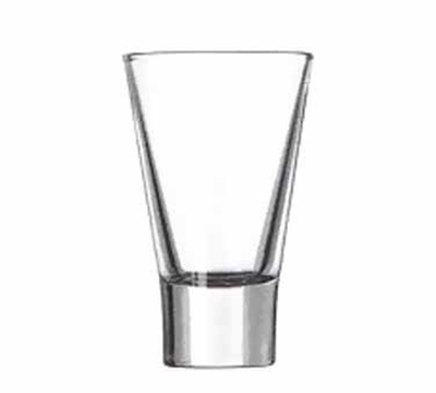 Libbey Glass 11126021 4.75-oz Bolla GRAN