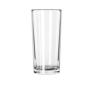 Libbey Glass 1789819 10-oz Puebla Beverage Glass