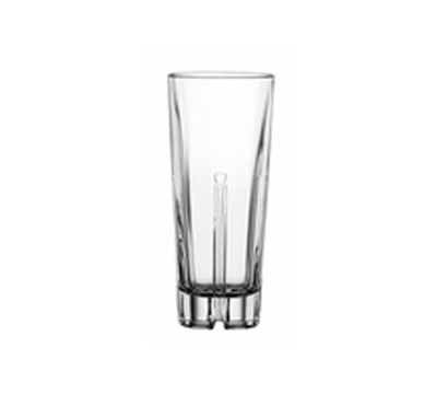 Libbey Glass 2640112 12.5-oz Havanna Longdrink Glass, Spiegelau