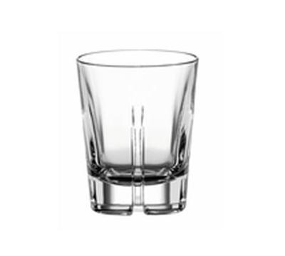Libbey Glass 26401