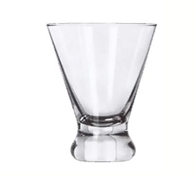 Libbey Glass 401 10-oz Co