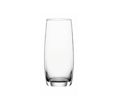 Libbey Glass 4020112 11.75-oz Festival Longdrink Glass, Spiegelau