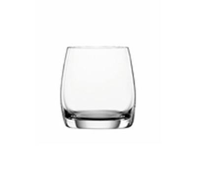 Libbey Glass 4020116 11.75-oz Festival Whiskey Tumbler, Spiegelau