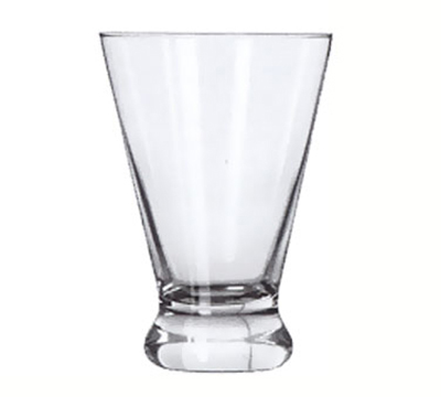 Libbey Glass 403 14-oz Cosmopolitan Beverage Glass - Safedge Rim Guarantee